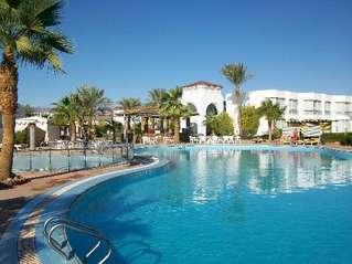 отель Amarante Garden Palms 4*