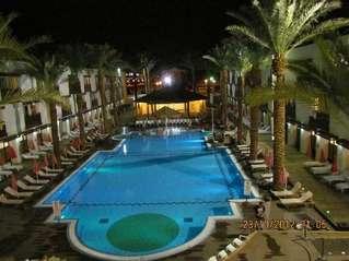 отель La Playa 3*