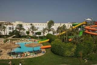 отель Sonesta Club 4*