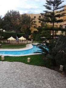 отель Iberostar Chich Khan 4*