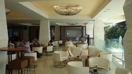 Londa hotel отзывы лимассол
