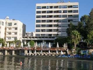 отель Londa 5*