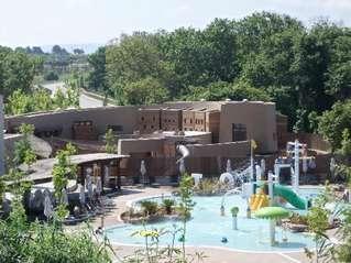 отель The Westin Resort Costa Navarino 5*