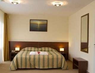 отель Palangos vetra 4*