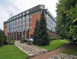 отель Ramada Plaza 5*