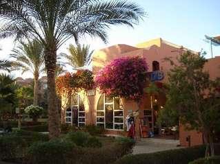 отель Magic Life Sharm el Sheikh Imperial 5*