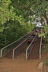 Филёвский парк