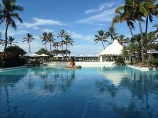 отель Sheraton Mirage Resort & Spa Gold Coast 5*