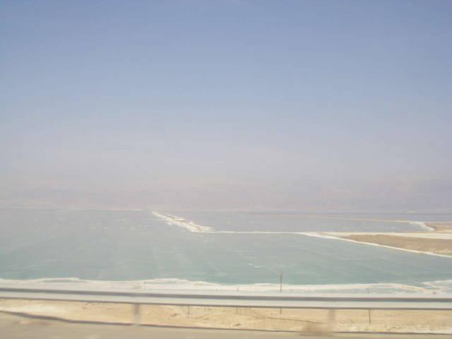 Очень похоже на Баренцево море в окончании ледохода...