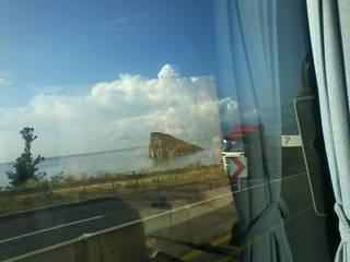 Это по дороге в Бельдиби