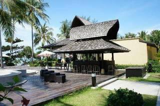 отель The Passage Resort & Spa Koh 3*