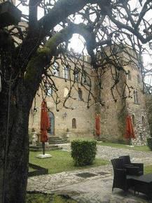 отель Torre dei Calzolari Palace 4*