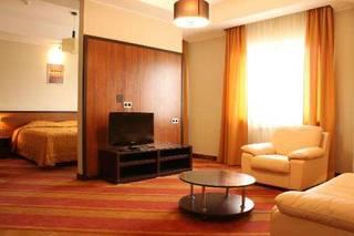 отель Westa 4*