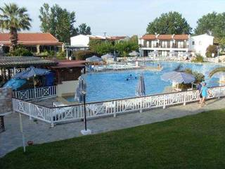 отель Golden Coast 4*