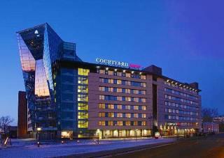 отель Отель Центр 3*