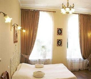 отель Комфорт на Чехова 3*