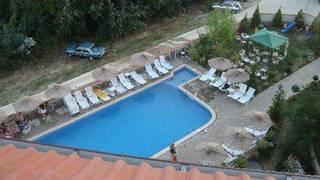 отель Vemara Club 4*