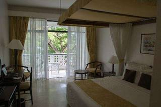 отель Sarova Whitesands Beach Resort & Spa 5*