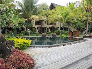 отель Royal Palm 5*
