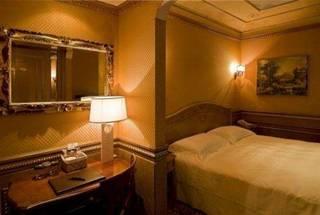 отель River Palace 4*