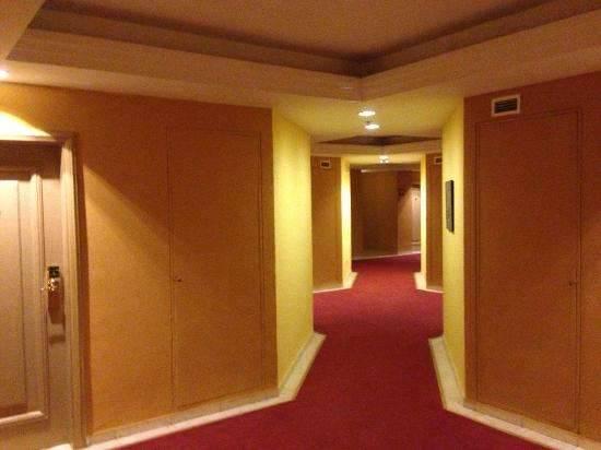 Отель Melia Cohiba 5*