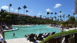 отель Larimar Punta Cana 5*