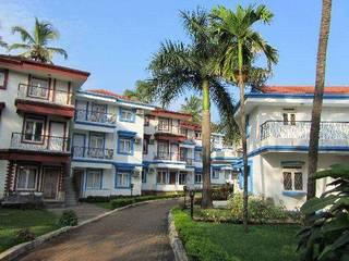 отель Royal Palms Resort 3*