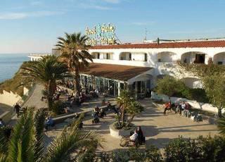 отель Terme Royal Palm 4*
