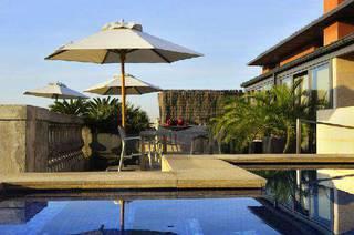 отель Astoria Hotel Barcelona 3*
