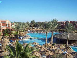 отель Sharm Life 3*
