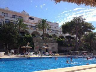 отель Casablanca Mallorca 3*