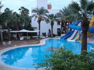 отель Samara 3*