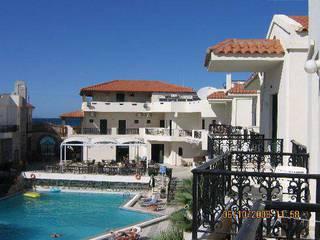 отель Diogenis Palace 4*