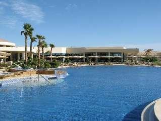 отель Maritim Royal Peninsula Hotel & Resort 5*