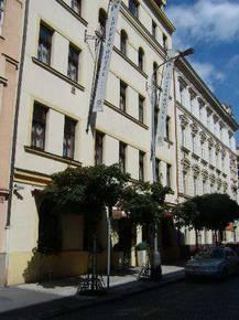 отель Louren 4*