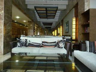 отель Otium Gul Beach 4*