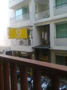 отель Patong Bay Residence 2*