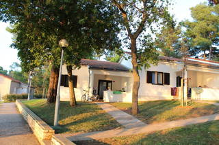 Наш домик в Галиоте