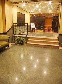 отель Diplomat 4*