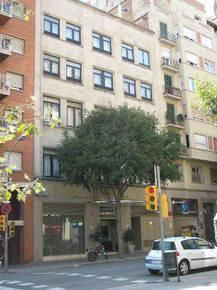 отель Glories Barcelona 3*