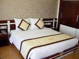 отель Golden Rain 3*