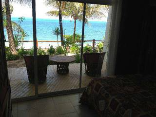 отель Maya Caribe 4*