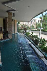 отель APK Resort 3*
