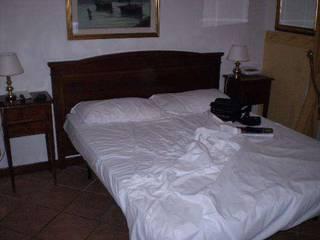 отель D` Este 3*