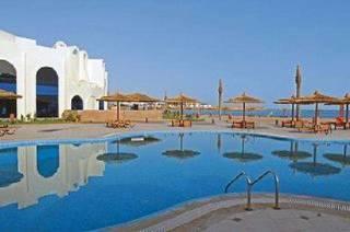 отель Coral Sun Beach 4*