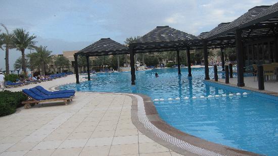 miramar al aqah beach resort 5 ОАЭ Фуджейра сайт