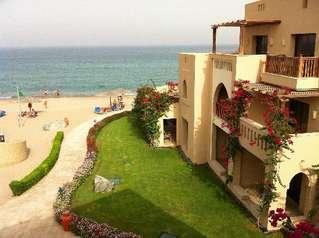 отель Iberotel Miramar Al Aqah Beach Resort 5*