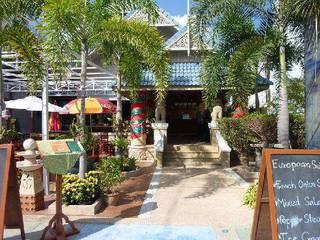 отель Patong Pearl 3*