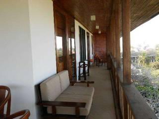 отель Bentota Beach 4*