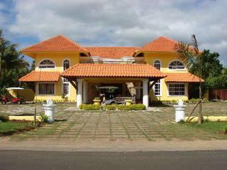 отель Casa De Campo 5*